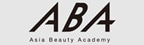 Asia Beauty Academyへのリンク